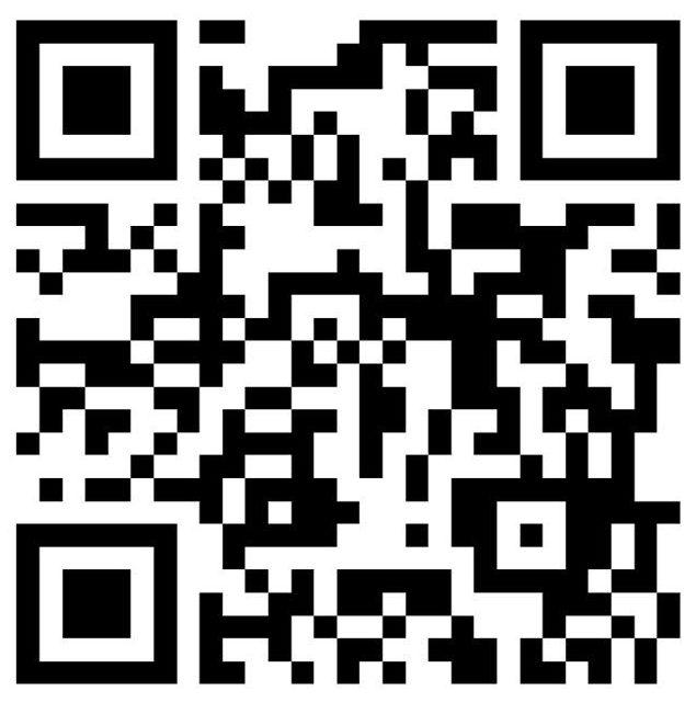 img 9968 e1615653144906 - Пожертвования